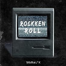 Rockken Roll