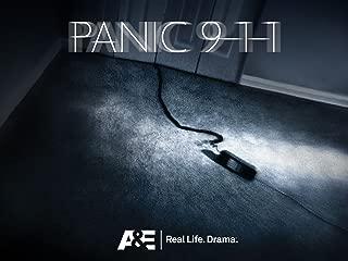 Best a&e panic 911 Reviews