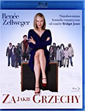 New in Town [DVD] (English audio)