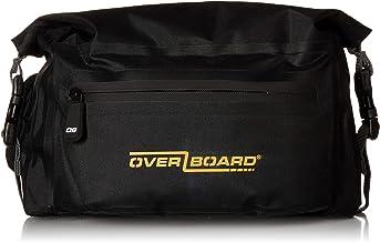 Overboard Pro-Light Gürteltasche, 100% wasserdicht