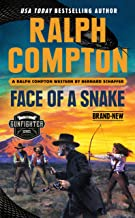 Ralph Compton Face of a Snake (The Gunfighter Series)