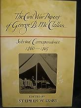 Best civil war george b mcclellan Reviews