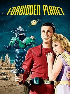Best forbidden planet cast Reviews