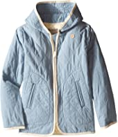 Burton Kids - Gemmi Jacket (Little Kids/Big Kids)
