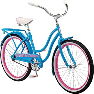 Schwinn Girl's Cruiser Bike