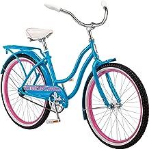 Schwinn Girl's Cruiser Bike