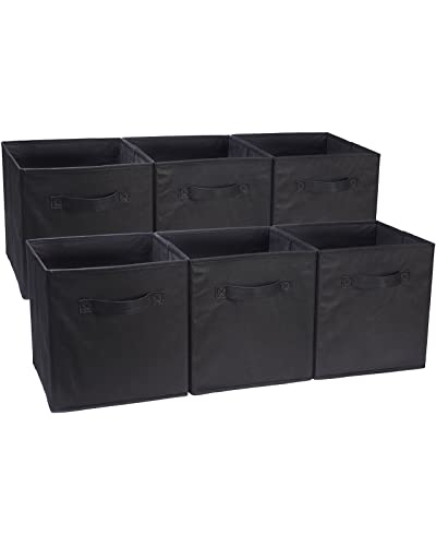 Set Of Drawers Amazon Com