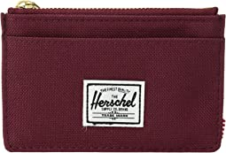 Herschel Supply Co. Oscar RFID