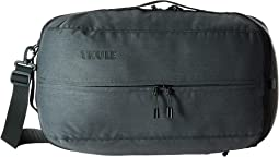 Thule - VEA Convertible Backpack 21L