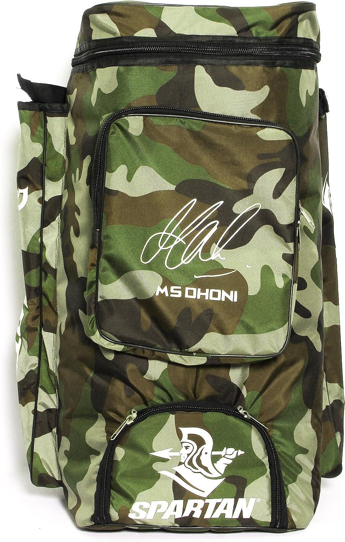 SM Rafter Cricket Kit Bag