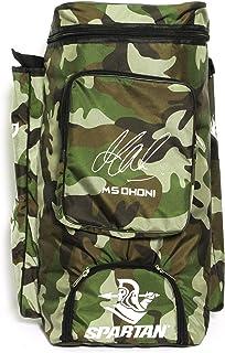Cricket Kit Bags: Buy Cricket Kit Bags using Cash On ...