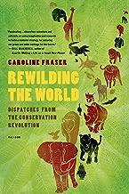 Best rewilding the world Reviews