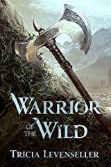 Warrior of the Wild Kindle Edition