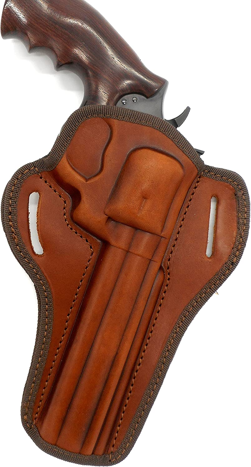 HOLSTERMART USA CEBECI ARMS Brown Leather Hand Open Right Top Super Special Milwaukee Mall SALE held Be