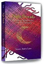 Best dreamtime story books Reviews
