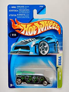 Best hot wheels phaeton Reviews