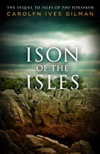 Ison of the Isles (Forsakens)