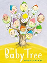 Best baby tree book Reviews