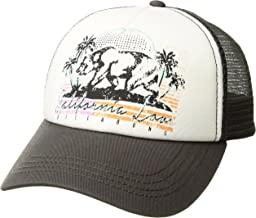 Best extra large summer hats Reviews