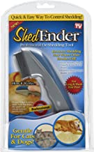 As Seen On TV Shed Ender for Pets