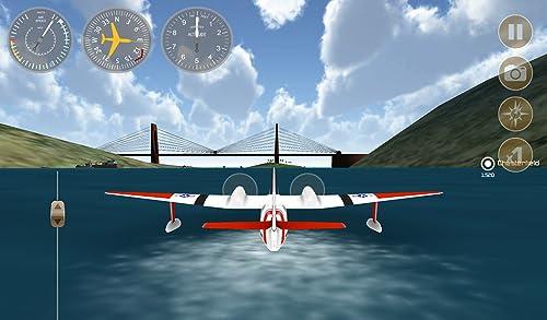 『水上飛行機』の2枚目の画像