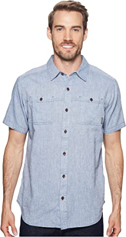 Columbia - Southridge Short Sleeve Top