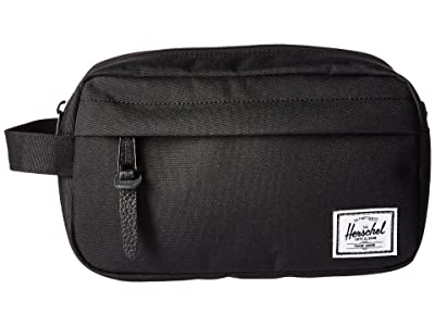 Herschel Supply Co. Chapter Carry On (Black) Bags