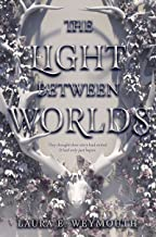 Best the light between worlds Reviews