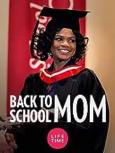 back to school mom lifetime