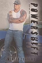 PowerShift (Skid Row Kings Series Book 2)