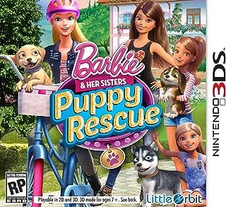 Best barbie game barbie game Reviews