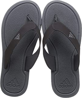 24a9b48efc50b Amazon.in: Last 30 days - Flip-Flops & Slippers / Men's Shoes: Shoes ...