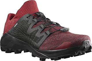 Salomon Men's Cross/Pro Trail Running