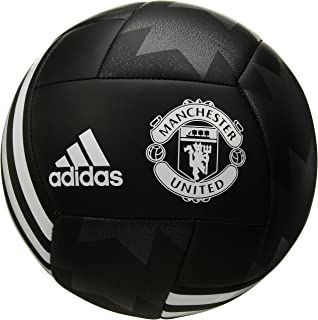 adidas Performance Juventus Soccer Ball