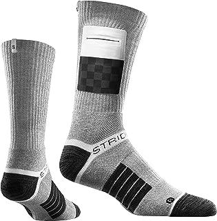 Utility Running Socks
