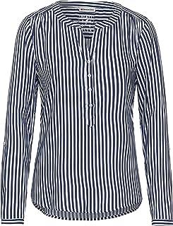 Street One Style Bamika Dames blouse