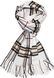 100% viscose scarf