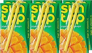 SUNTOP Mango (6X250Ml)