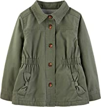 Best army jacket with dress Reviews