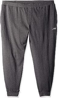 Skechers Men's Track Pants Online: Buy