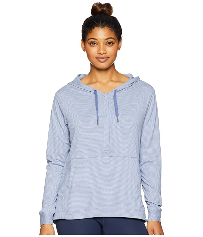 Columbia Reel Relaxed Hoodie | 6pm