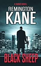 Black Sheep (A Tanner Novel Book 34)