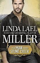 The Man from Stone Creek: An 1900s Western Romance (A Stone Creek Novel Book 1)