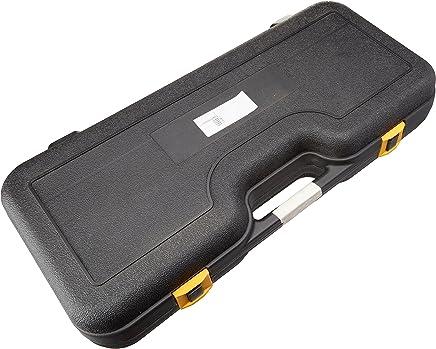 LUK 400023710 herramienta de montaje de embrague/volante de inercia