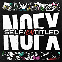 nofx greatest hits