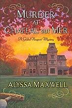 Best chateau sur mer newport Reviews