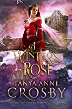 A Winter's Rose (Daughters of Avalon Book 3)