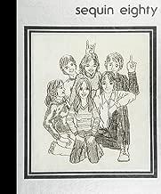 (Reprint) 1980 Yearbook: Newington High School, Newington, Connecticut