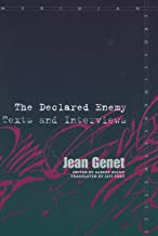 jean genet interview