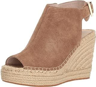 Women's Olivia Espadrille Wedge Sandal